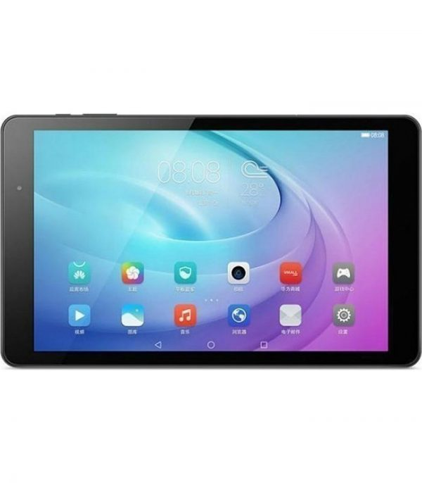 Huawei MediaPad T2 10.0 Pro WiFi (16GB) - Black