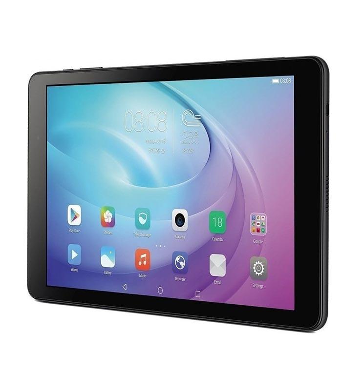 Huawei MediaPad T2 10.0 Pro WiFi (16GB) - Black 02