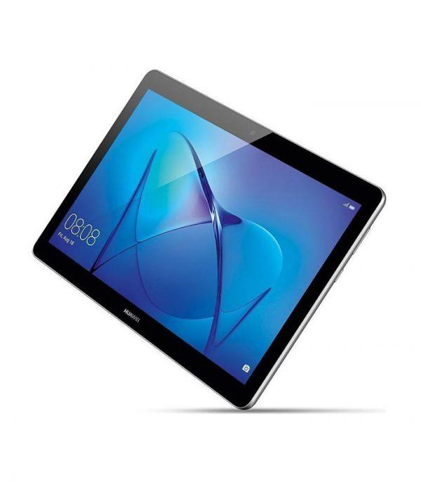 Huawei MediaPad T3 10.0 LTE 16GB Grey EU 02