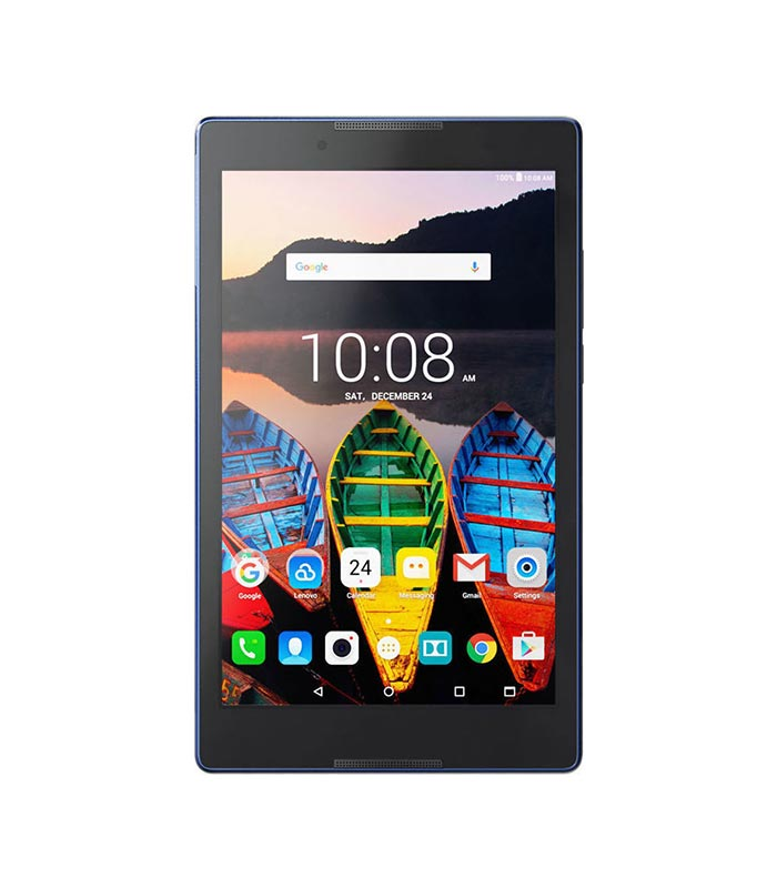 Lenovo Tab 3 8.0 TB3-850F WiFi EU (16GB) - Black