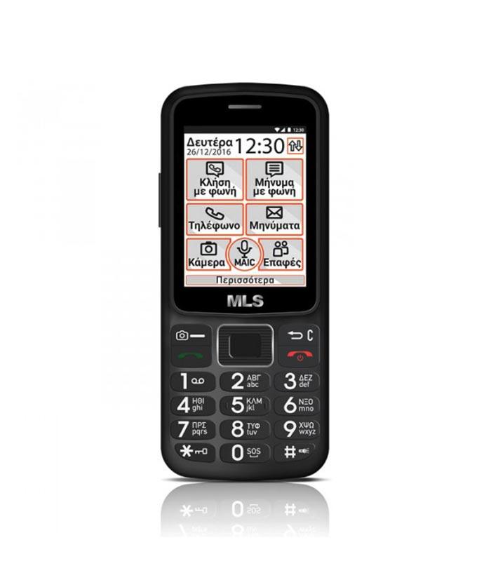 MLS Easy S1 Dual SIM 01