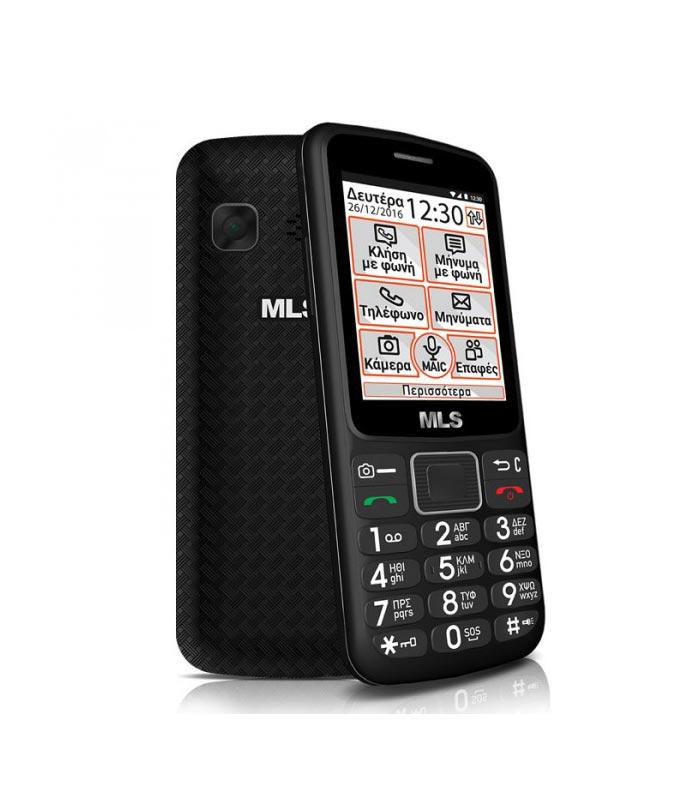 MLS Easy S1 Dual SIM 02