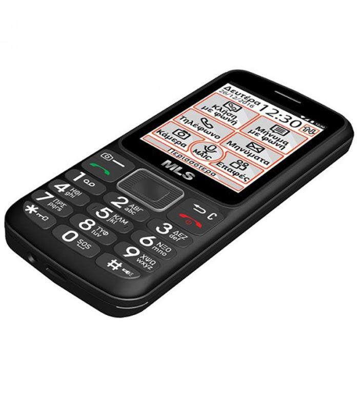 MLS Easy S1 Dual SIM 04
