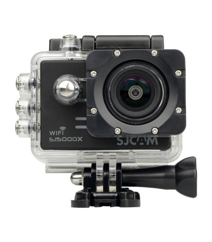 Sjcam-SJ5000X-01