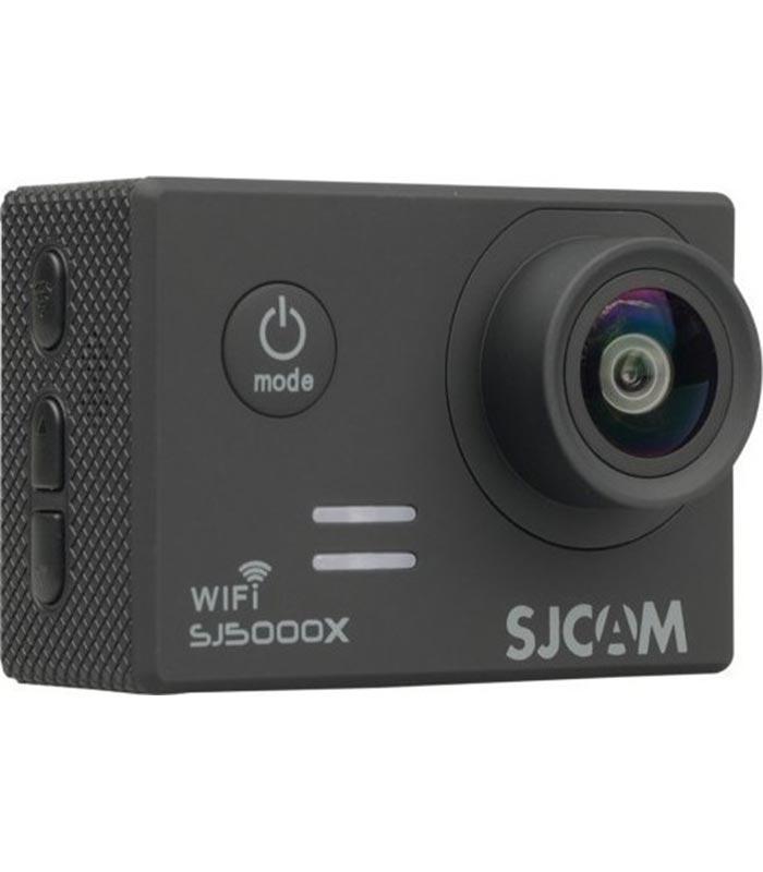 Sjcam-SJ5000X-02