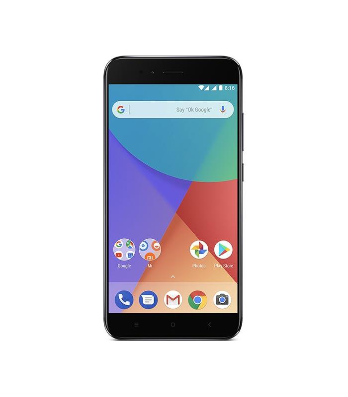 Xiaomi-Mi-A1-(64GB)-01