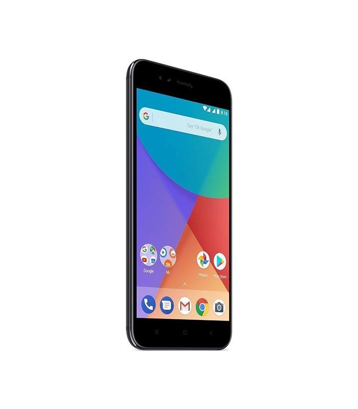 Xiaomi-Mi-A1-(64GB)-03