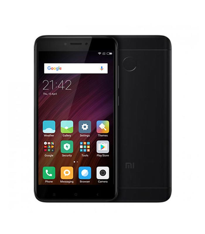 Xiaomi-Redmi-4X-01