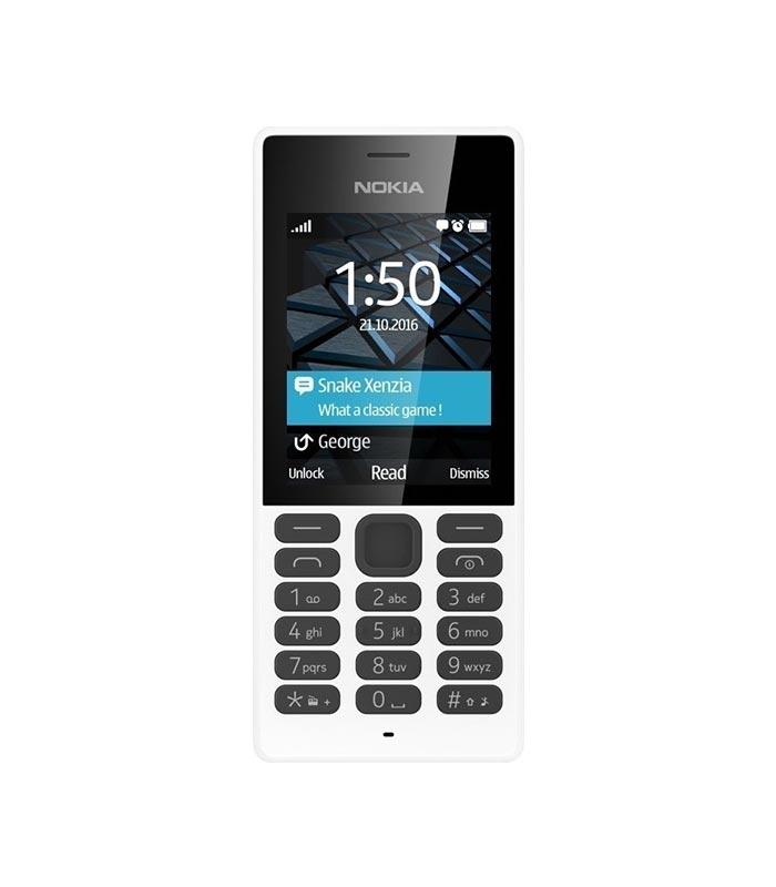 Nokia 150 01