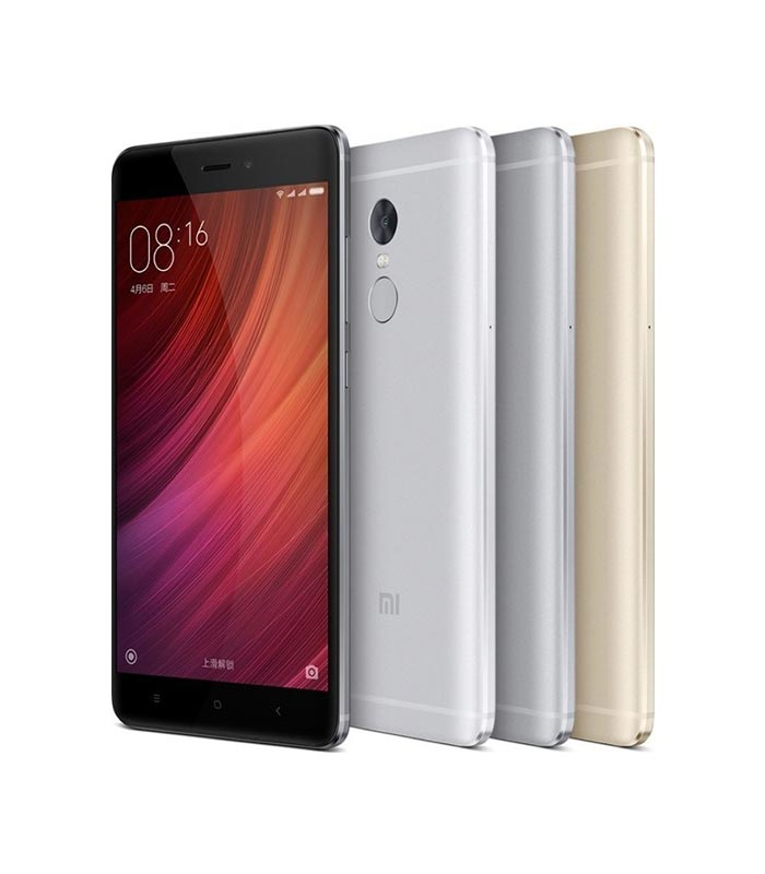 xiaomi-redmi-note-4x-black-04