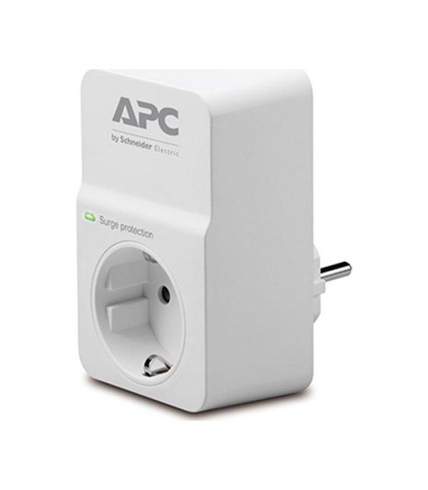 APC-PM1W-GR