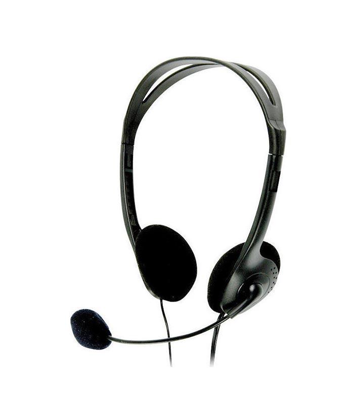 BXL-Headset-01