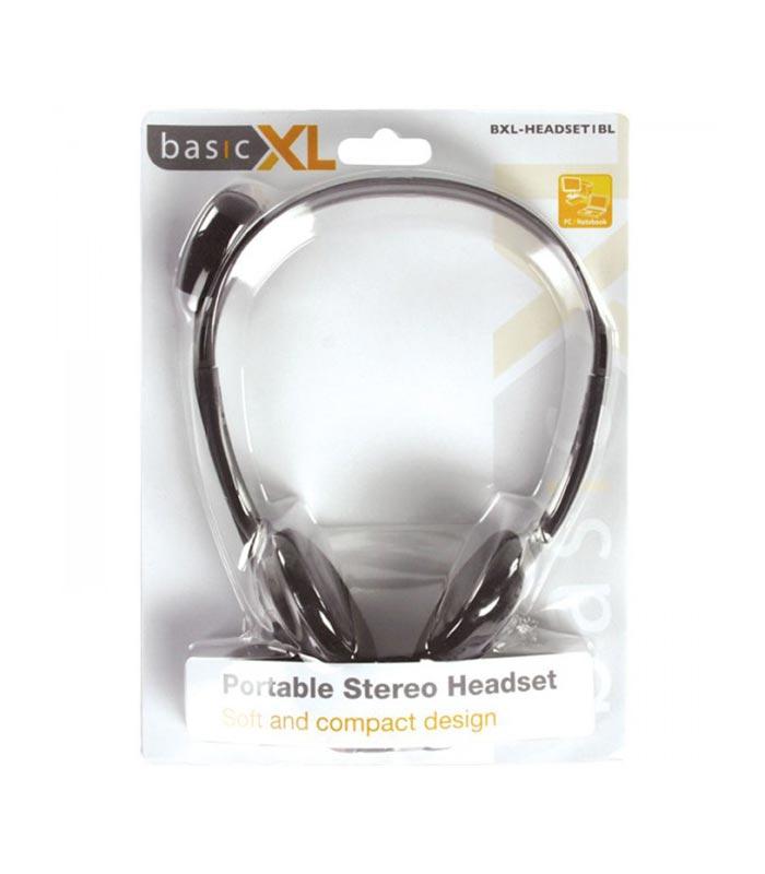 BXL-Headset-02