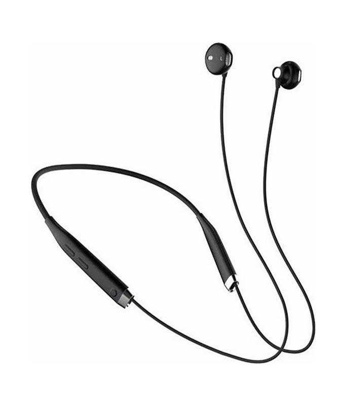 Fineblue-FM-500-NFC-01
