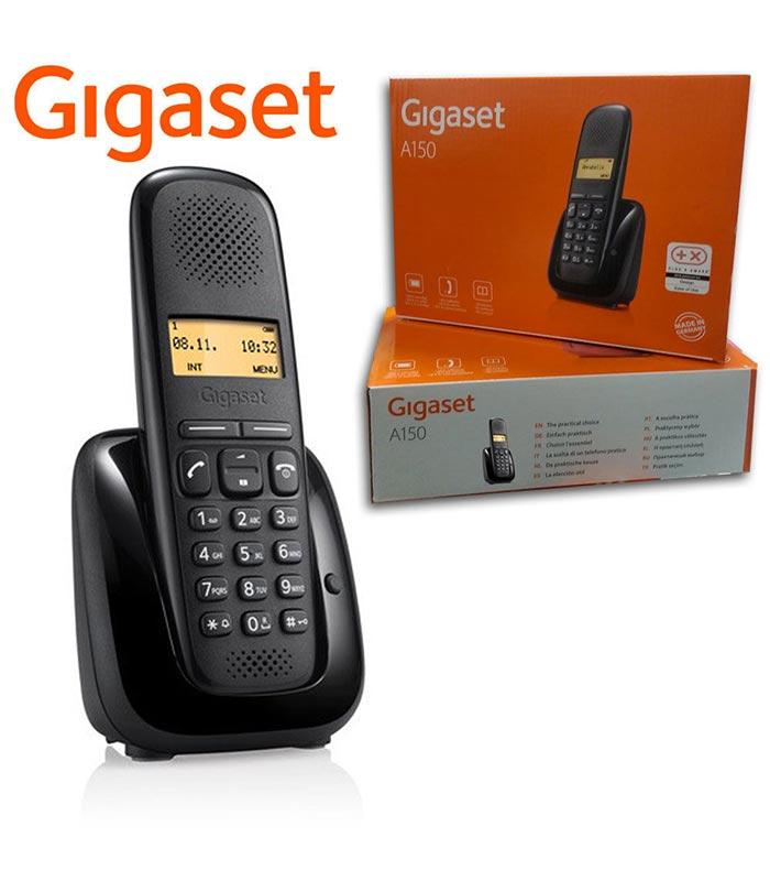 Gigaset-A150-02