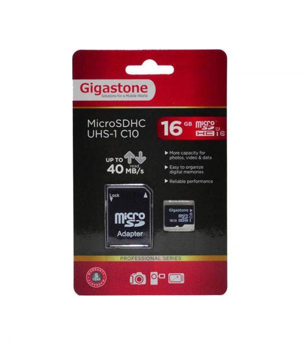 Gigastone-MicroSDHC-16GB-C10-01