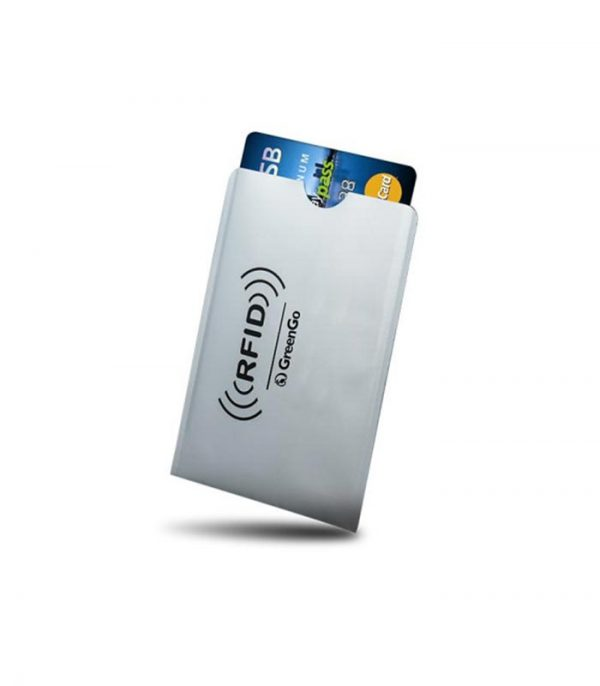GreenGo-Paypass-Card-Safety-Case-01