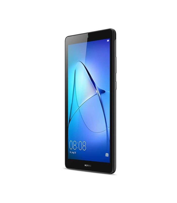 Huawei MediaPad T3 7.0 WiFi (8GB) - Γκρι