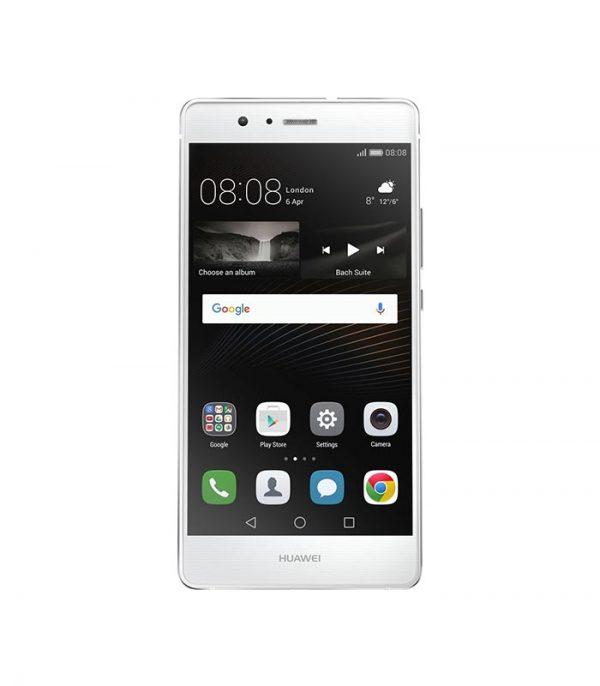 Huawei-P9-Lite-Dual-leuko-01