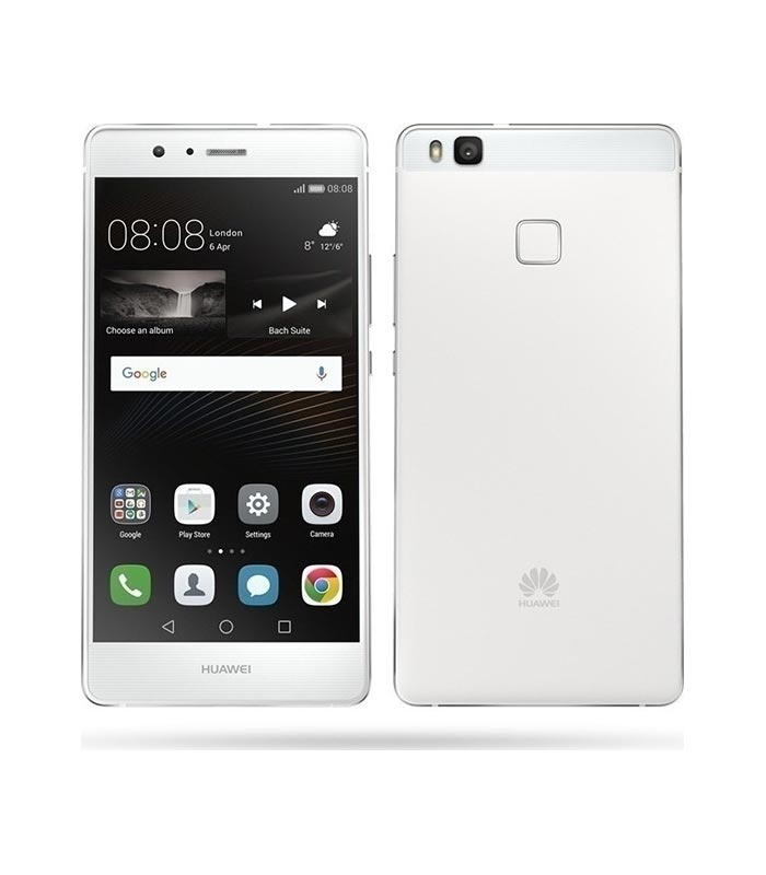 Huawei-P9-Lite-Dual-leuko-03