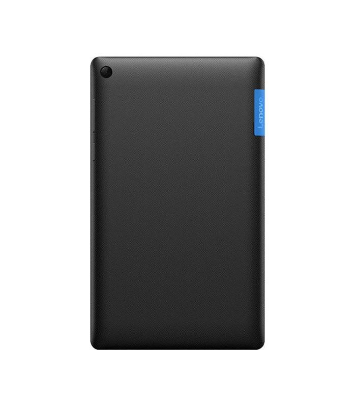 Lenovo-Tab-3-A710F-WiFi-04