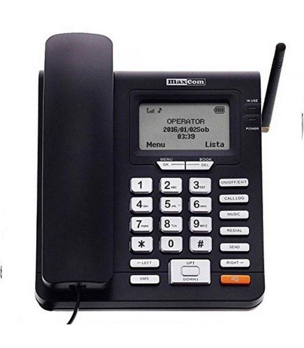 Maxcom-Comfort-MM28D-02