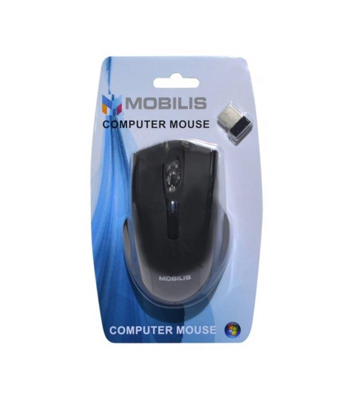 Mobilis-MM-126