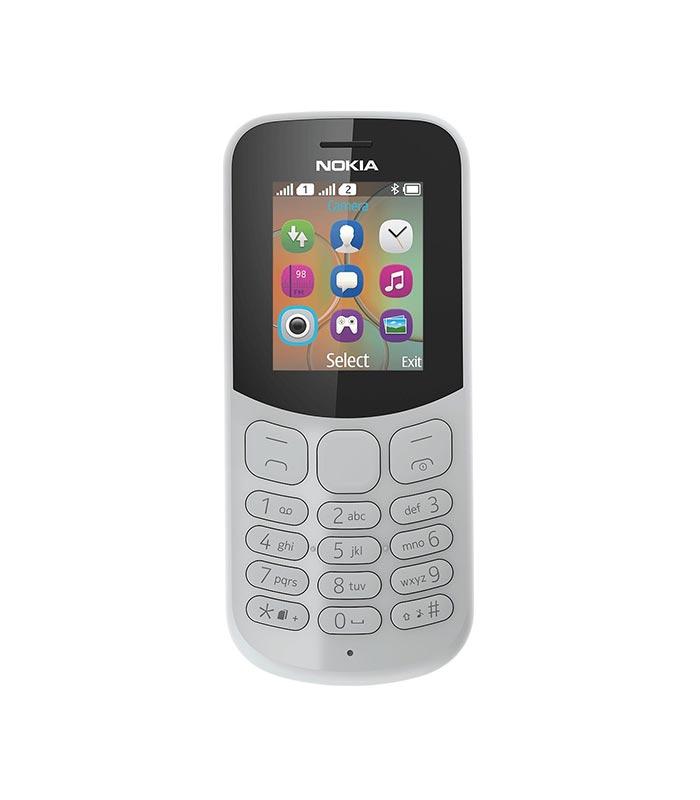 Nokia-130-Dual-gkri
