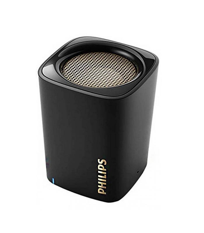 Philips-BT100B-01
