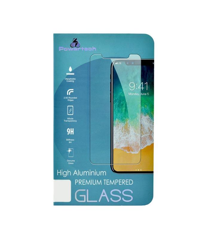 Powertech-Tempered-Glass