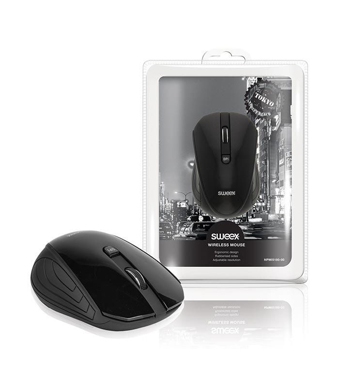 SWEEX-NPMI5180-09