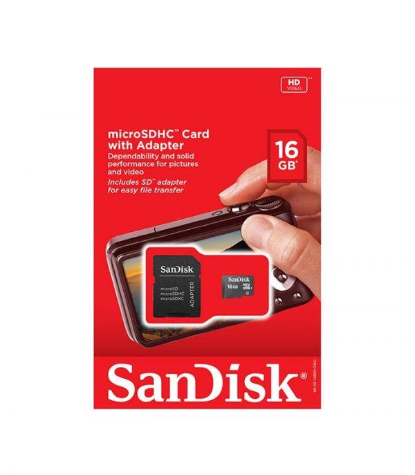 SanDisk-MicroSDHC-16GB-Class-4