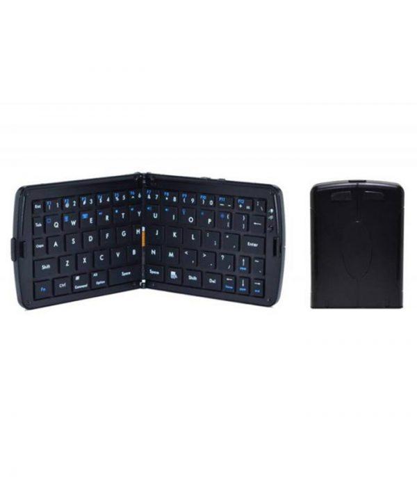 Tixie-Bluetooth-Folding-Large-01