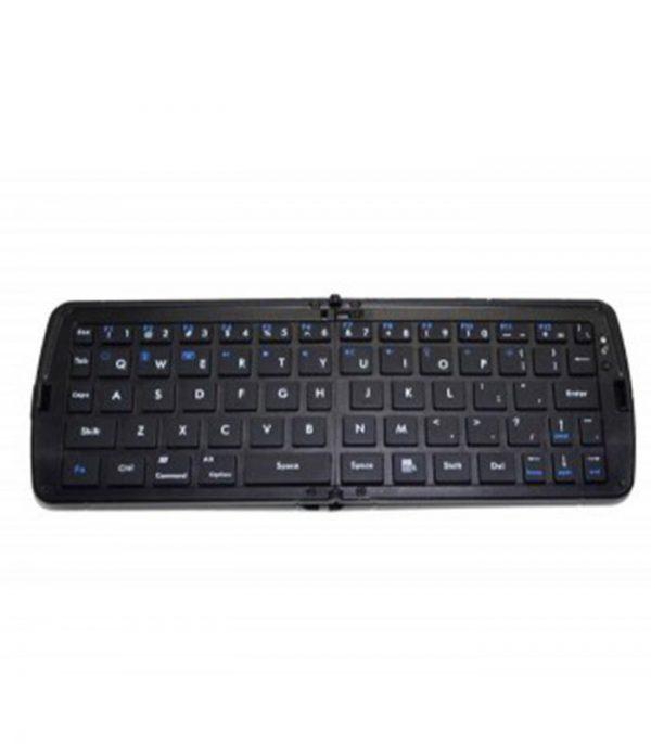Tixie-Bluetooth-Folding-Large-02