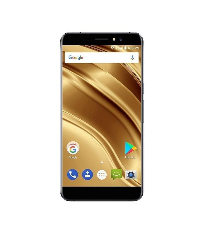 Ulefone-S8-Pro-mauro-01