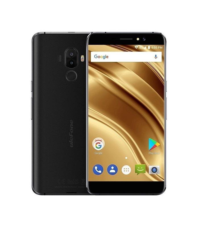 Ulefone-S8-Pro-mauro-03