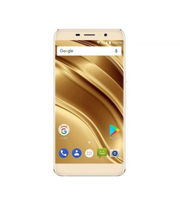 Ulefone-S8-Pro-xrusto-01