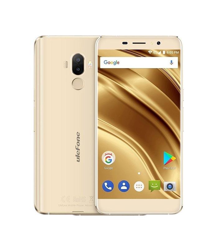 Ulefone-S8-Pro-xrusto-03