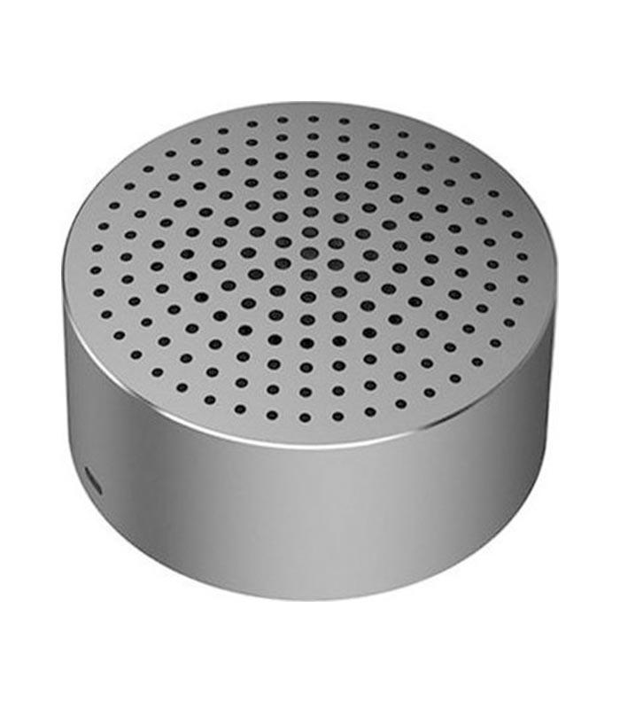 Xiaomi-Mi-Portable-Bluetooth-Speaker-01