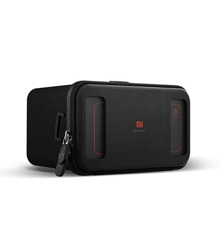 Xiaomi-Mi-VR-Play-02