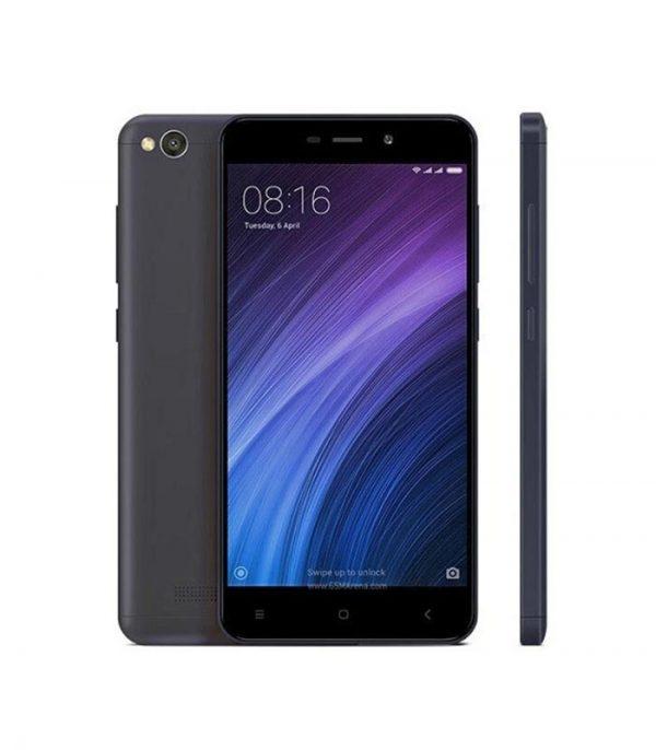 Xiaomi-Redmi-4A-gkri-03