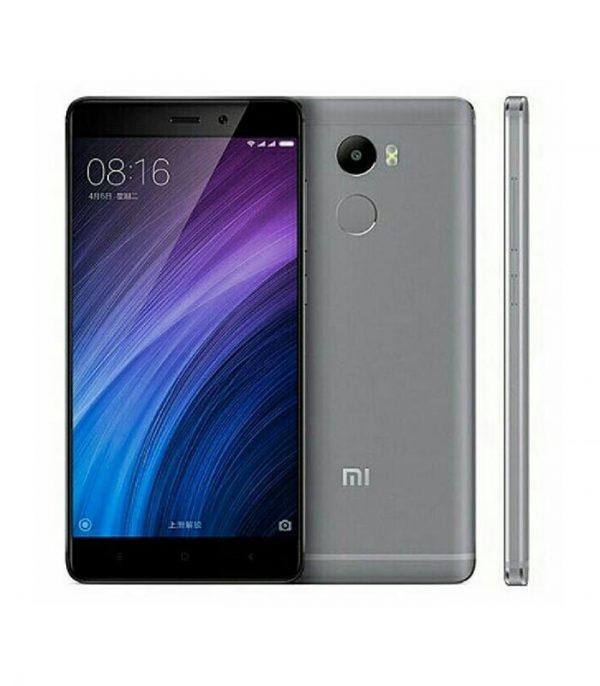 Xiaomi-Redmi-4a-gkri-01