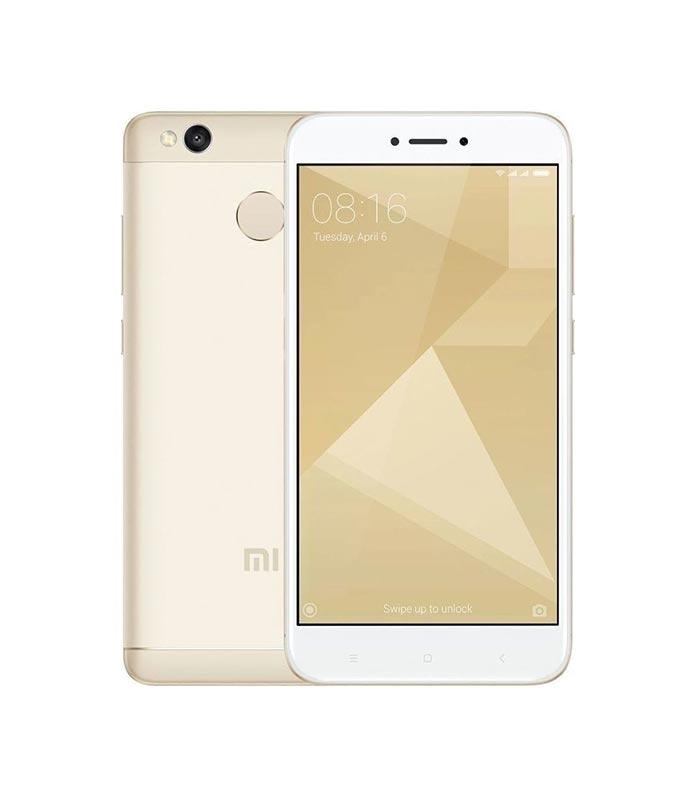 Xiaomi-Redmi-4x-gold-01
