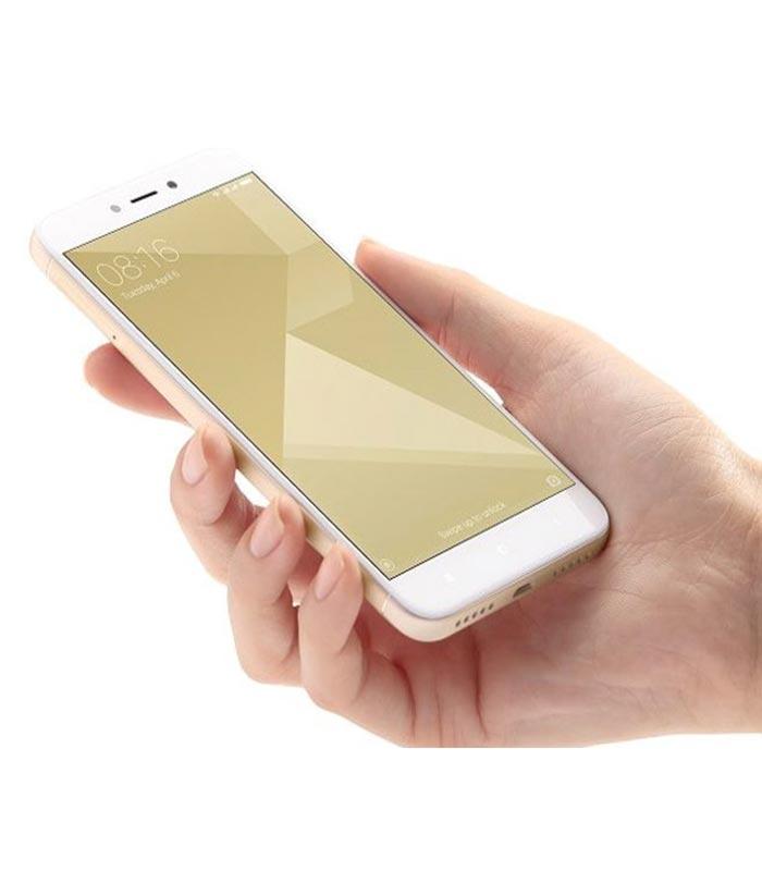 Xiaomi-Redmi-4x-gold-03