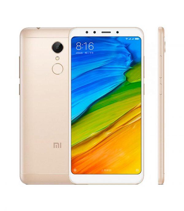 Xiaomi-Redmi-5-(3GB-32GB)-xruso-01