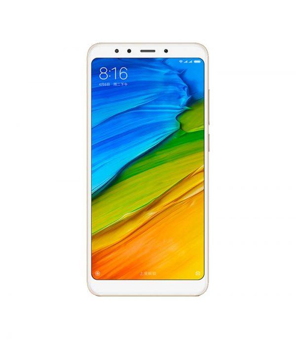 Xiaomi-Redmi-5-(3GB-32GB)-xruso-02