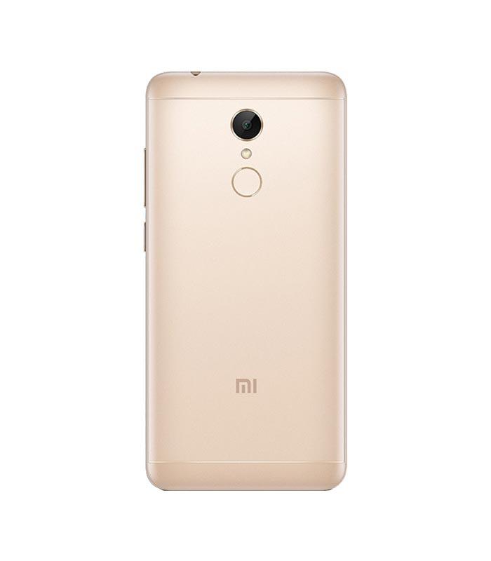 Xiaomi-Redmi-5-(3GB-32GB)-xruso-03