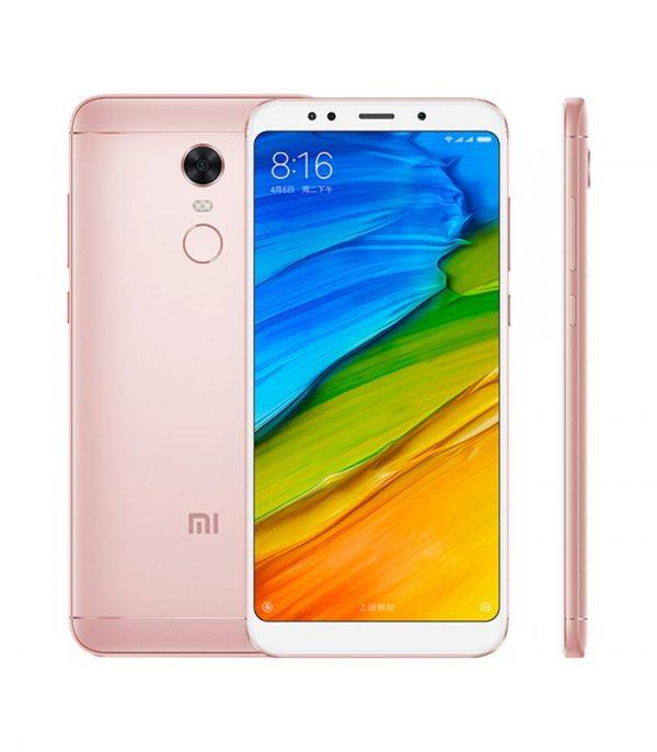 Xiaomi-Redmi-5-Plus-(3GB-32GB)-–-roz-01