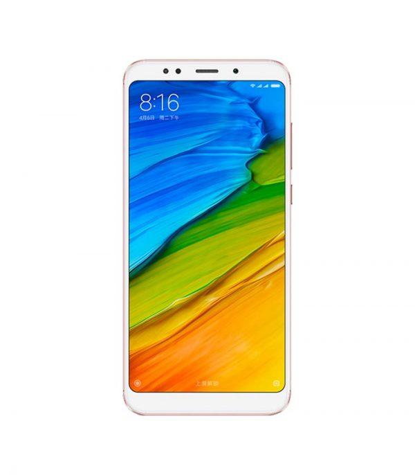 Xiaomi-Redmi-5-Plus-(3GB-32GB)-–-roz-04