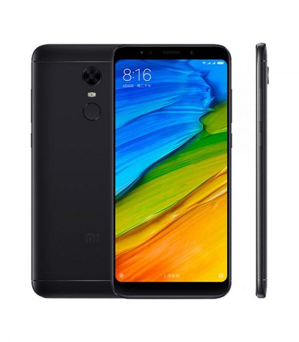 Xiaomi-Redmi-5-Plus-(3GB-32GB)-mauro-01